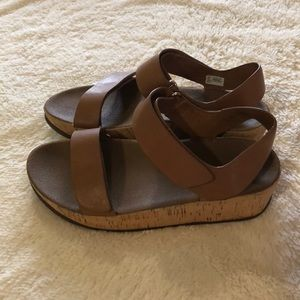 0d9c83f37 Fitflop Shoes - FitFlop Bon Easy Sandals